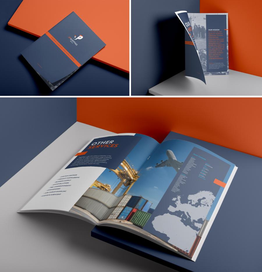 Jp-Shipping-grafica-Brochure-Cagliari