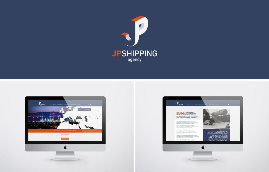 Jp-Shipping-grafica-sito-internet-Cagliari