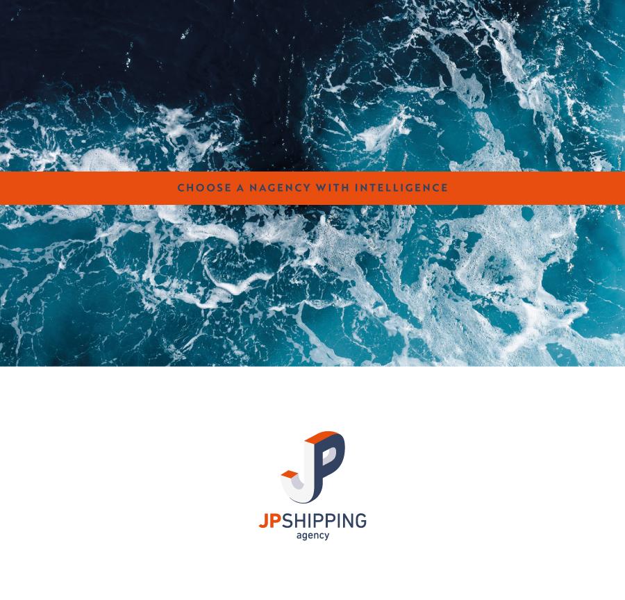 Jpshipping_grafica-pubblicitaria-Cagliari